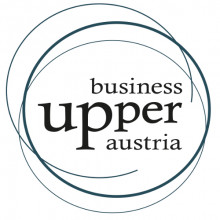 Business_upper_Austria.jpg